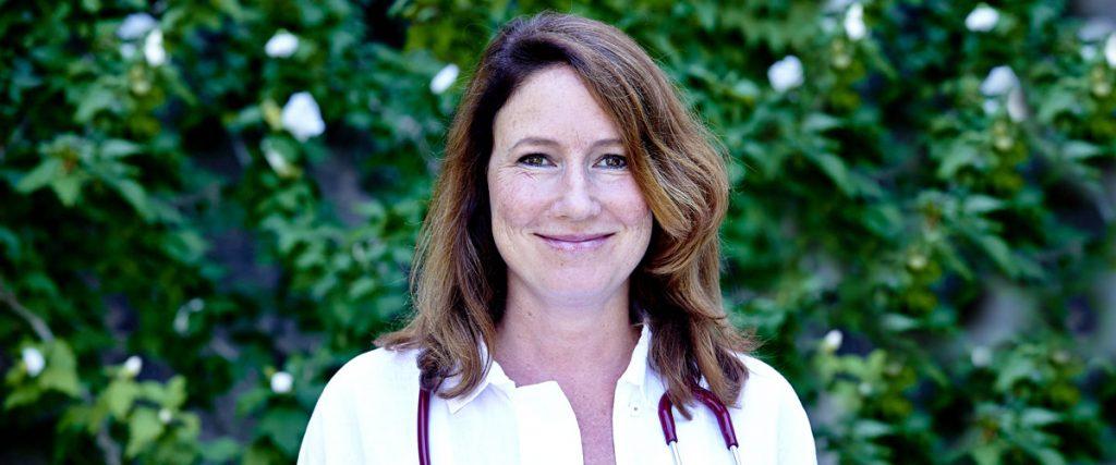 Dr. Astrid Behrens