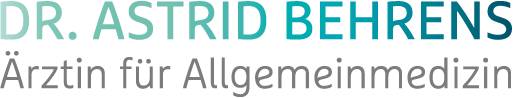Logo Dr. Astrid Behrens