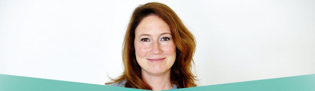 Slide Dr. Astrid Behrens
